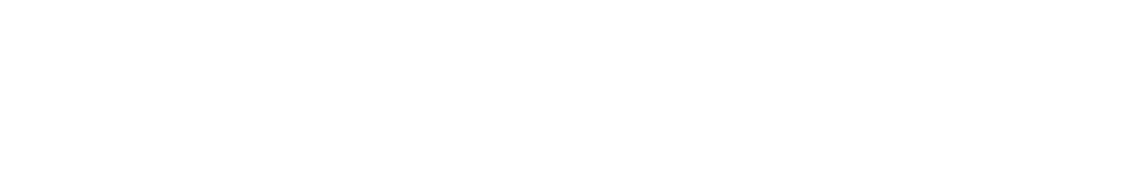Blackcurtain Media Logo
